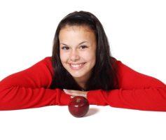 DIETA PARA EMAGRECER COM SAÚDE | COMO ESCOLHER UMA DIETA SAUDÁVEL