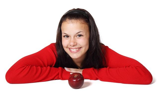 dieta para emagrecer com saúde