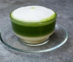 Chá Verde Emagrece? Conheça os Benefícios do Chá Verde!