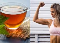 Chás Para Emagrecer Rápido: Conheça 10 Chás Saudáveis e Emagrecedores