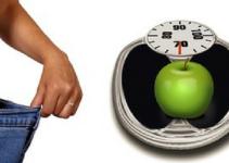 Como Emagrecer em 1 Semana: Dieta Promete Reduzir 7Kg em 7 Dias