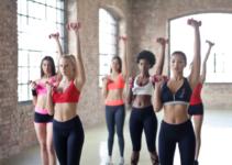 Como Emagrecer Rápido e Fácil: 8 Passos Infalíveis Para Perder Peso