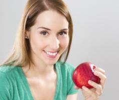 Como Faço Para Emagrecer Rápido e Com Saúde?