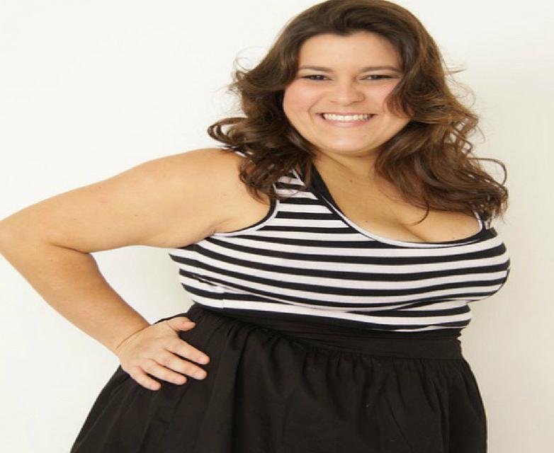 como perder gordura localizada