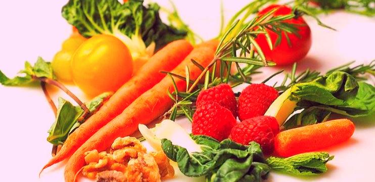 dieta para perder barriga rápido