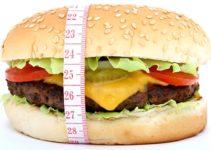 Alimentos Que Engordam e Devem Ser Evitados: Conheça os 7 Piores!