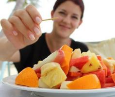 O Que Devo Comer no Café da Manhã Para Emagrecer de Vez?