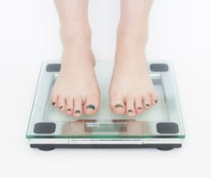 Dieta Simples Para Emagrecer Rápido e Com Saúde
