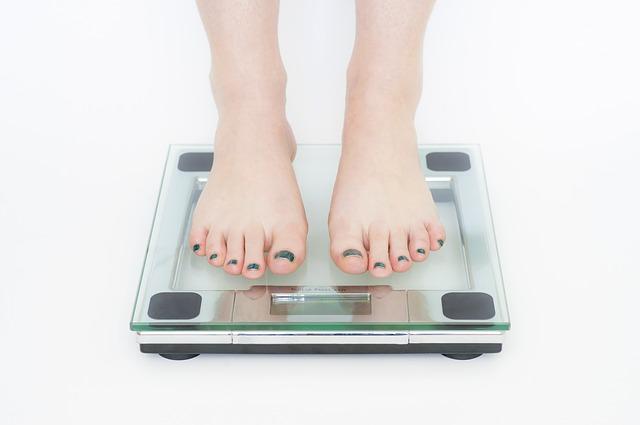 dieta simples para emagrecer