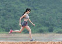 QUAL O MELHOR EXERCÍCIO PARA EMAGRECER? AERÓBICO, MUSCULAÇÃO OU HIIT?