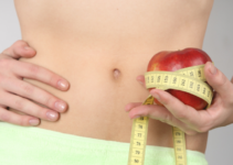 Cardápio Simples Para Emagrecer: 5 Cardápios Para Perder Peso Rápido