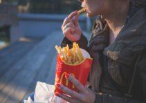 Como Emagrecer Comendo de Tudo – Alimentação Ideal Para Emagrecer