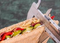O Que Comer Para Emagrecer Rápido? (5 Receitas Para Emagrecer Rápido e Com Saúde)