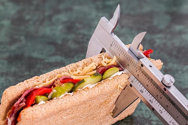 o que comer para emagrecer rápido e com saúde