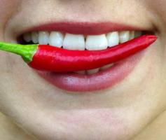 10 Alimentos Que Secam a Barriga Sem Fazer Acadêmia – Garantido