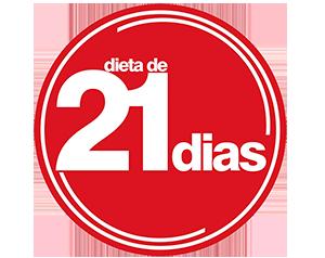 dieta de 21 dias dr rodolfo reclame aqui