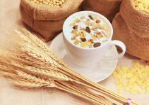 Café da Manhã Saudável Para Emagrecer e Perder Barriga [3 OPÇÕES DELICIOSAS!]