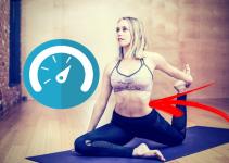 Como Acelerar o Metabolismo Para Emagrecer [10 DICAS INFALÍVEIS]