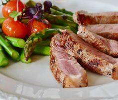O Que é Dieta Low Carb?【Alimentos Permitidos e Cardápio Exclusivo】