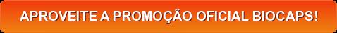 biocaps comprar