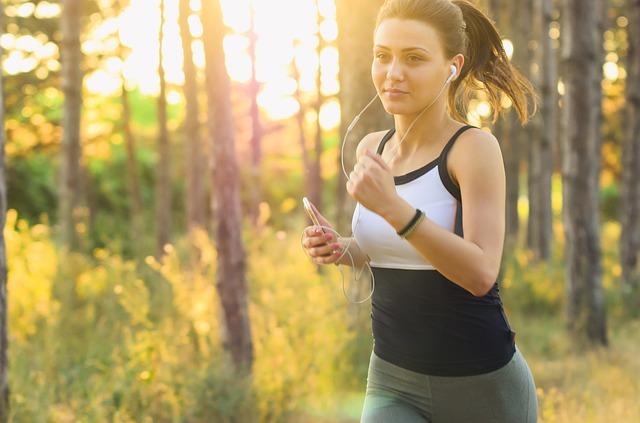 exercicios para emagrecer a barriga