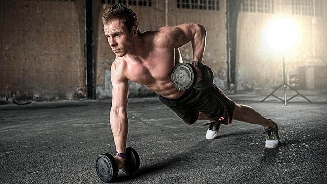 exercicios para emagrecer e chapar a barriga