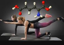 Como Acelerar o Metabolismo Naturalmente Para Emagrecer? (10 Formas Comprovadas)