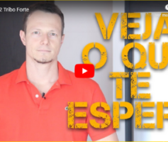 Tribo Forte Podcast Semanal Funciona? [ANÁLISE COMPLETA]