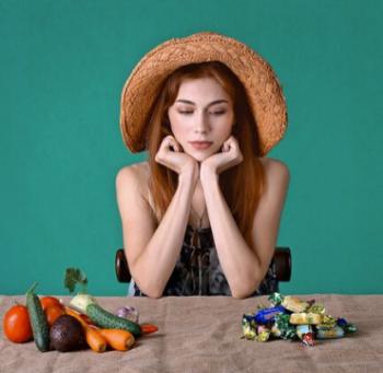 Dieta Para Emagrecer 5 Quilos Em Uma Semana Simples e Barata!