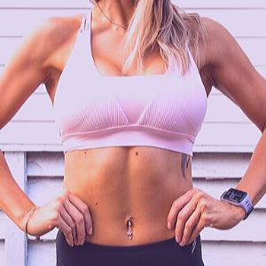 → Como Eliminar Gordura Abdominal? [03 MÉTODOS INFALÍVEIS!]