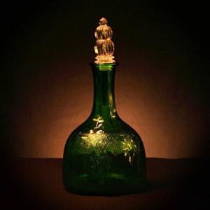 Receitas Para Emagrecer com Vinagre de Maçã [EMAGRECIMENTO RÁPIDO]