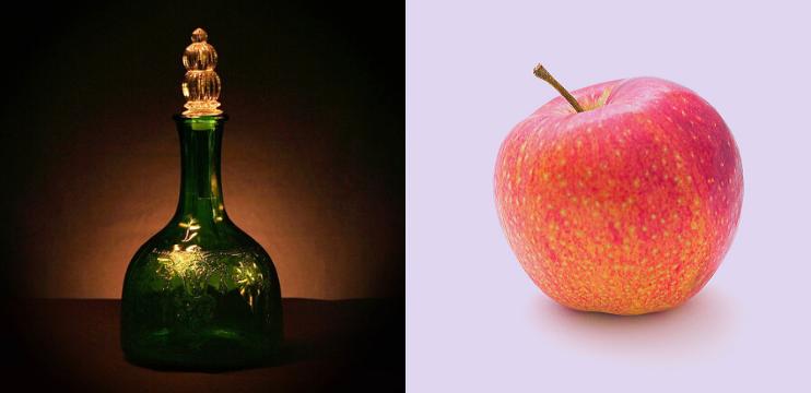 receitas para emagrecer com vinagre de maçã