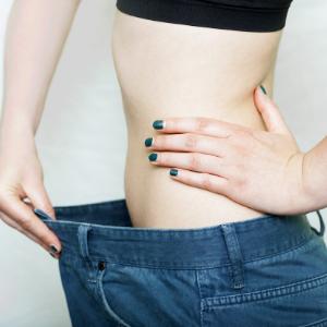 dieta para emagrecer 1 kg por dia